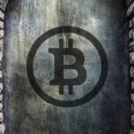 Wall Street's Fidelity zet verdediging voor Bitcoin op