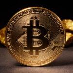 De prijsactie van Bitcoin valt te rijmen met de goudmarkten uit 1970, zegt CitiBank