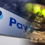 PayPal bereikt 85% van Binance.US-volume in eerste maand